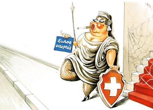 suisse_or_euros_dollars