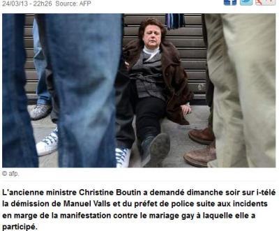 valls_demission_boutin_manifpourtous
