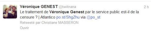 veronique_genest_service_public_censure