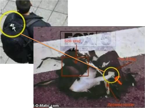Boston_falseFlag_proof_military_suspect_private_company_did_false_flag_mossad