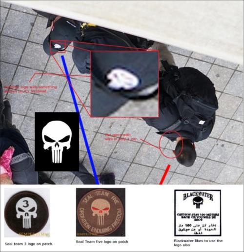 boston_marathon_suspects_navyseals-1ed91