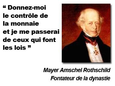 mayer_amschel_rothschild_monnaie_loi
