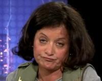 Elisabeth Lévy - sionisme - télévision francaise  (3)