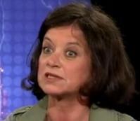 Elisabeth Lévy - sionisme - télévision francaise  (5)