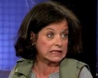 Elisabeth Lévy - sionisme - télévision francaise