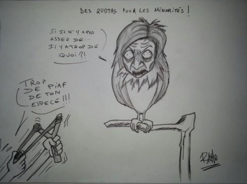 Ramo_trop_de_quoi_elisabeth_levy-876fa-9157e