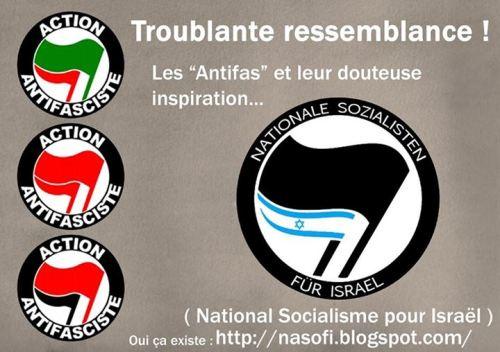 antifa _ groupe _fasciste