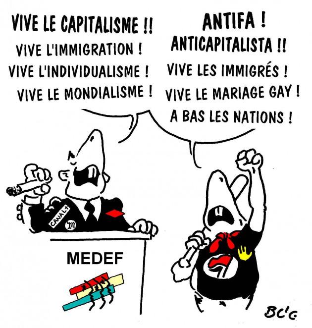 Blic_medef_et_antifa-b1800-c7071 - antifa