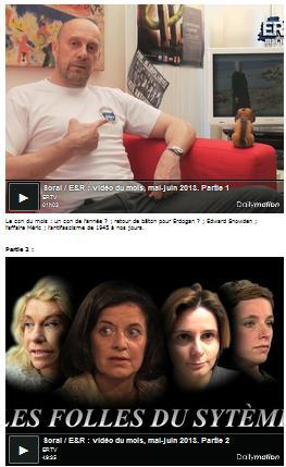 alain soral entretien mai juin 2013