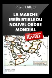 la-marche-irrc3a9sistible-du-nouvel-oredre-mondial