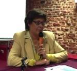 Marion Sigaut (2)