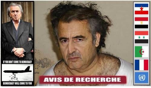 BHL_avis_de_recherche_Botul