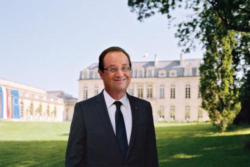 francois_hollande_president_ou_guignol
