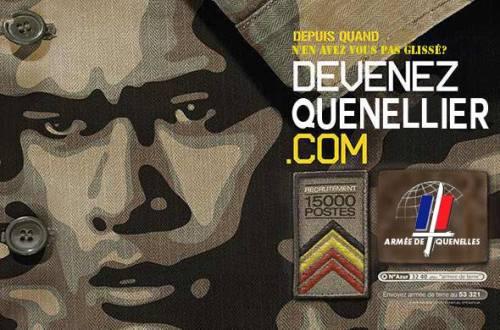 Devenez_quenellier_armee_francaise-e3d20-bbf44