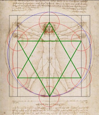 Nassim Haramein Sacred Geometry & Unified Fields (2010)- Unified Hyperdimensional Theory of Matter and Energy, called the Holofractographic Universe