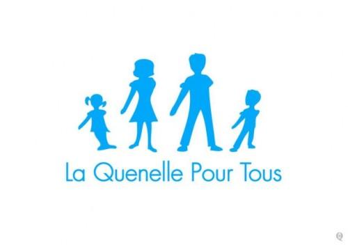 Breizh_Quenelle_pour_tous-9d3fa-af630