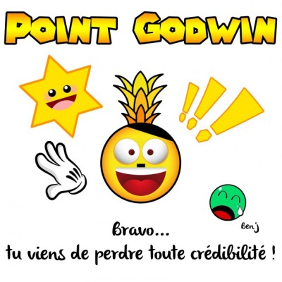 Monsieur_Quenelle_-_Point_Godwin-59fea-43ebb
