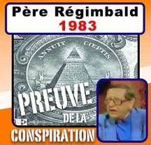 Pere_regimbald_1983