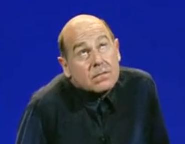 Didier Benureau - La femme du député - Vidéo Dailymotion
